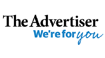 Media Partner The Advertiser