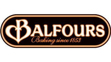 Corporate Partner Balfours
