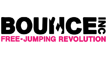 Corporate Partner Bounce
