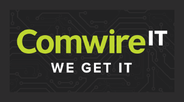 Corporate Partner ComwireIT