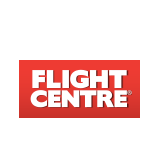 Flight Centre Member Partner
