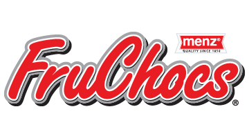 Corporate Partner FruChocs