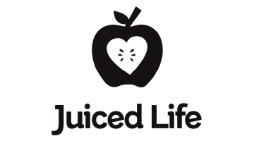 Corporate Partner Juiced Life