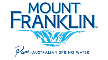 Corporate Partner Mount Franklin
