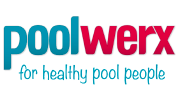 Corporate Partner Poolwerx