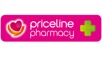 Premier Partner Priceline