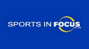 Corporate Partner Sports in Focus