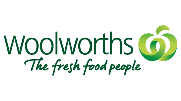 Corporate Partner Woolworths